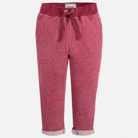 Mayoral spodnie długie 4500 -24