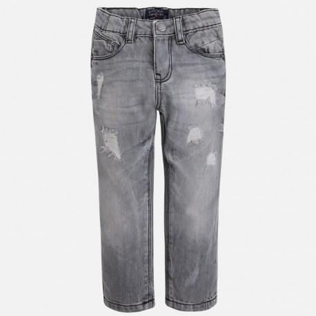 Mayoral spodnie 4530 -92