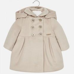 Mayoral płaszcz 2470 -75