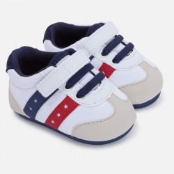 Mayoral buty niemowlęce 9494 80