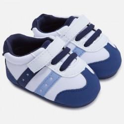 Mayoral buty niemowlęce 9494 81